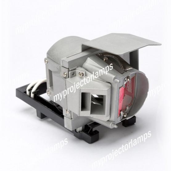 Ekik 13080021 (Single Lamp) Projector Lamp with Module