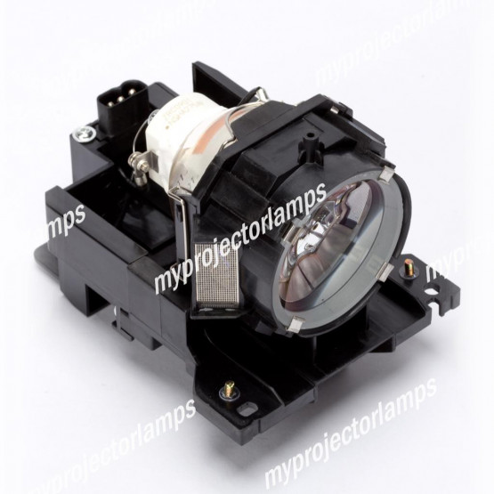 Planar PR9020 (Single Lamp) Projector Lamp with Module