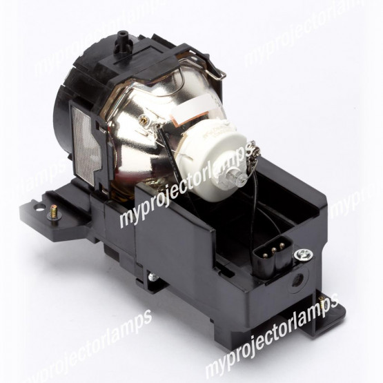 Dukane DT00871 Projector Lamp with Module