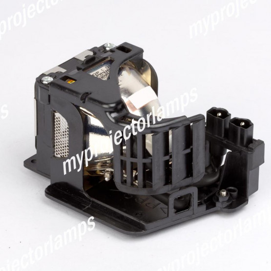 Sanyo 610 323 0726 Projector Lamp with Module