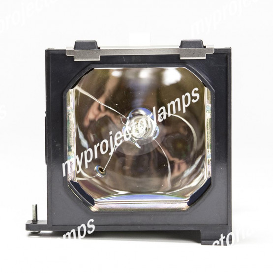 Sanyo 610 308 1786 Projector Lamp with Module