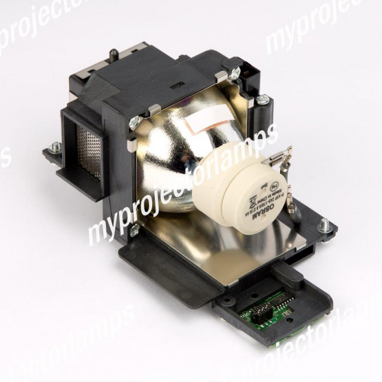 Sanyo POA-LMP148 / 610-352-7949 Projector Lamp with Module