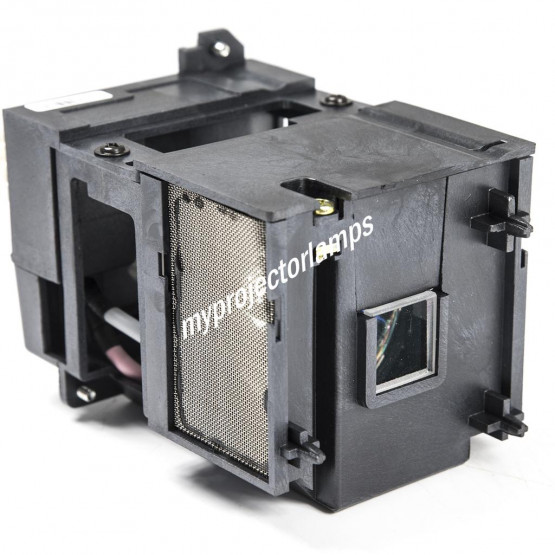 Dukane 456-237 Projector Lamp with Module