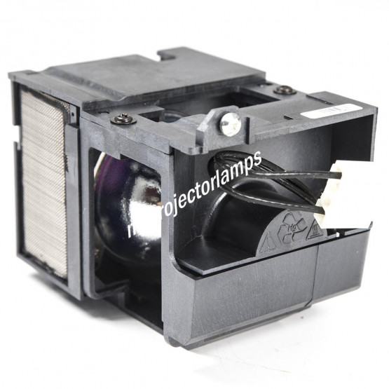 Dukane SP-LAMP-009 Projector Lamp with Module