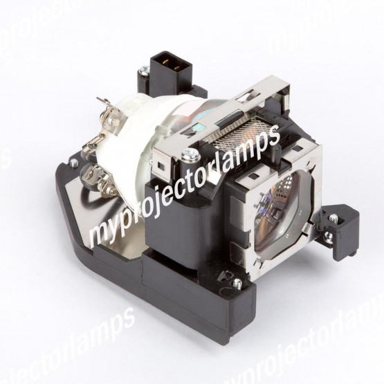 Sanyo POA-LMP141 / 610-349-0847 Projector Lamp with Module