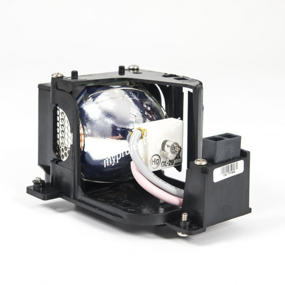 Sanyo POA-LMP122 / 610-340-0341 Projector Lamp with Module