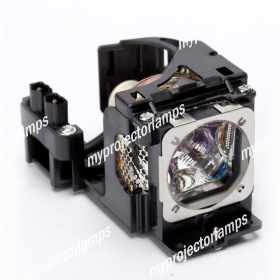 Sanyo POA-LMP106 / 610-332-3855 Projector Lamp with Module