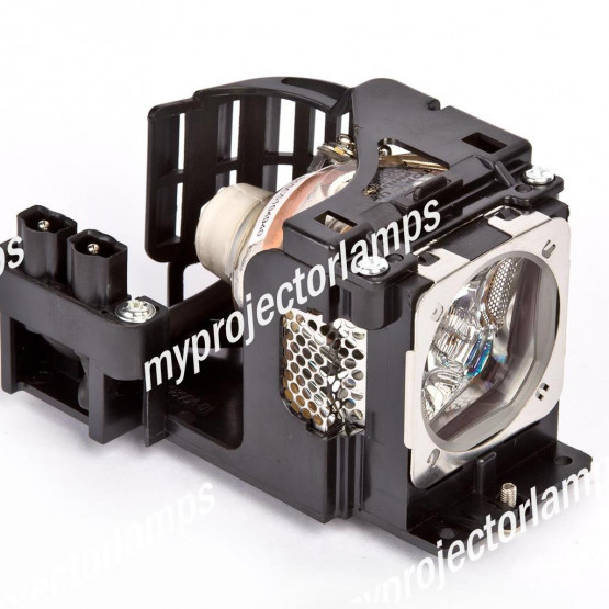 Sanyo LP-XU88W Projector Lamp with Module
