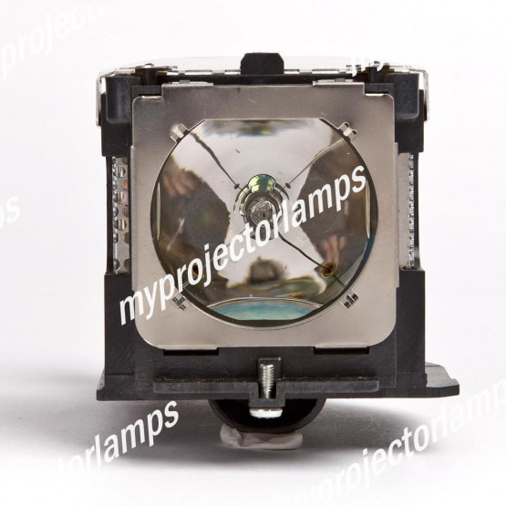Sanyo POA-LMP103 / 610-331-6345 Projector Lamp with Module