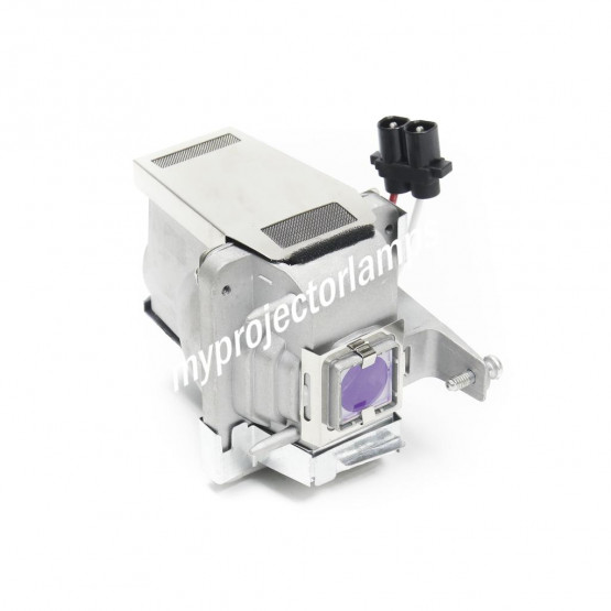 Infocus DQ-3120 Projector Lamp with Module