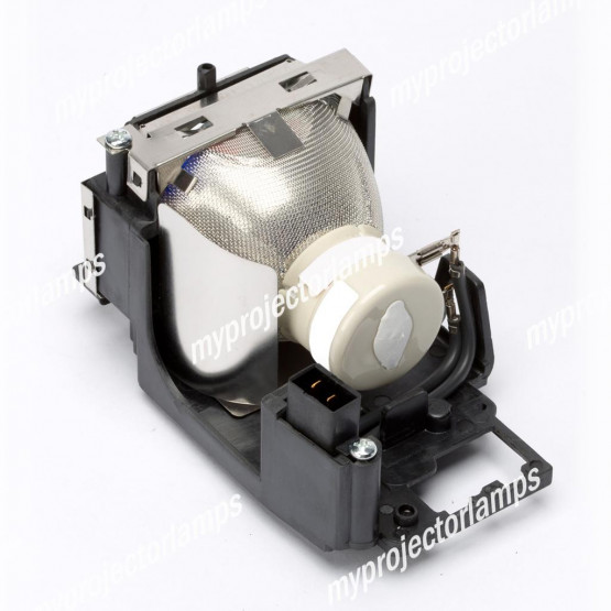 Sanyo POA-LMP142 / 610-349-7518 Projector Lamp with Module