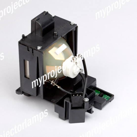 Sanyo 610 342 2626 Projector Lamp with Module