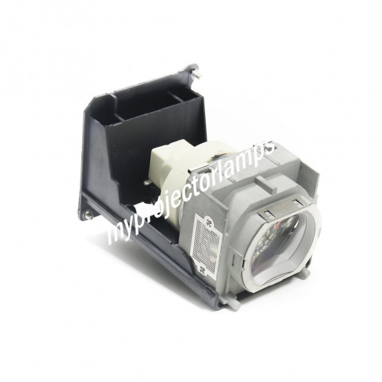 Ekik 23040034 (Single Lamp) Projector Lamp with Module
