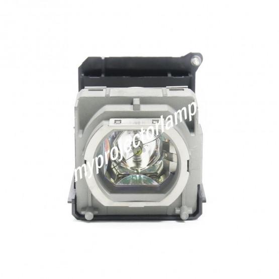 Lámpara para proyector con carcasa Ekik 23040034
