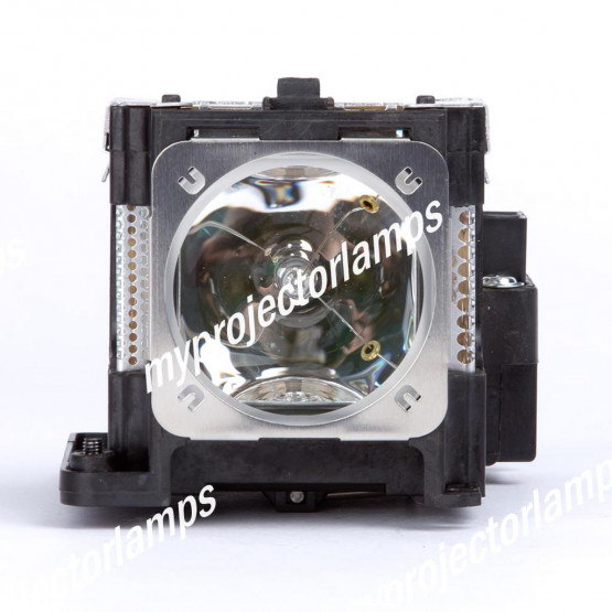 Sanyo 610 339 8600 Projector Lamp with Module