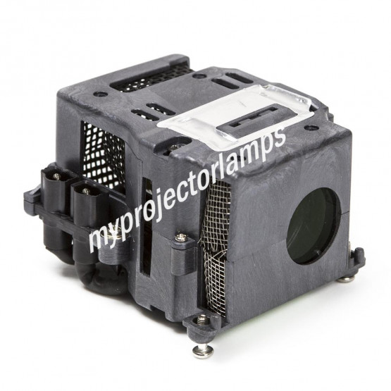 Plus U3-810 Projector Lamp with Module