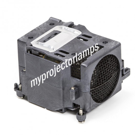 Mitsubishi LVP-XD20A Projector Lamp with Module