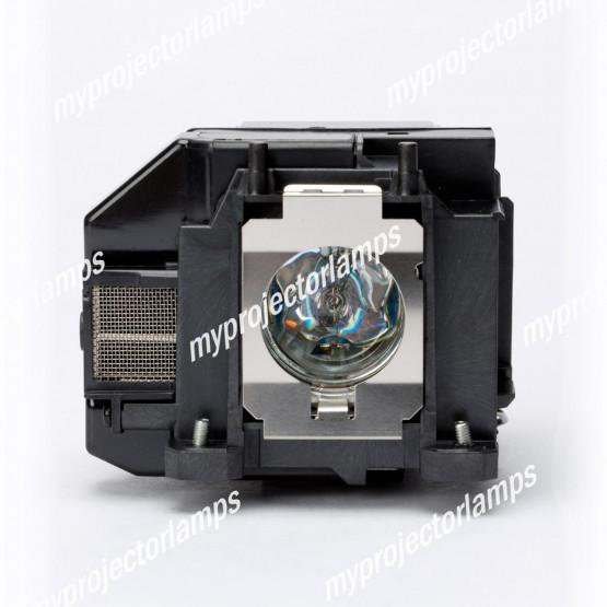Lámpara para proyector con carcasa Epson EB-C15S