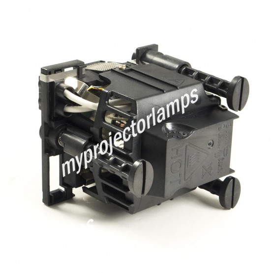 3D Perception 003-000884-01 Projector Lamp with Module