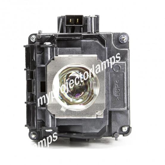 Epson (エプソン) CB-G6050 プロジェクターランプユニット