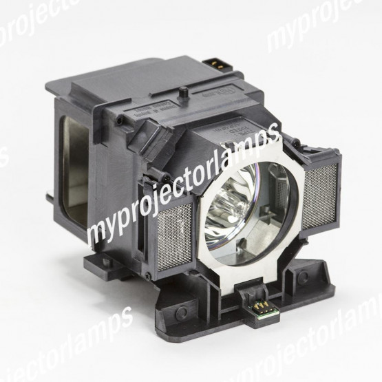 Epson EB-Z8455WU (Single Lamp) Projector Lamp with Module