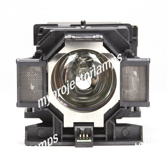 Epson ELPLP52 (Dual Lamp) Projector Lamp with Module