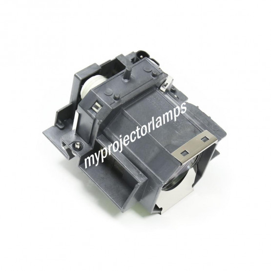 Epson Powerlite Pro CINEMA 1080 Projector Lamp with Module