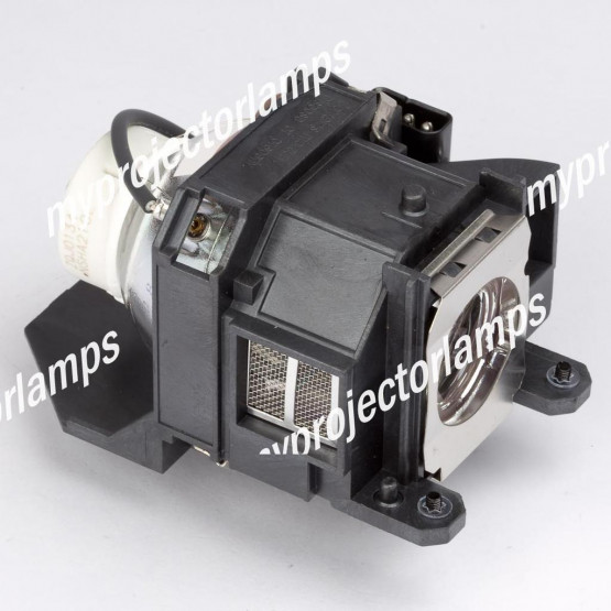 Epson EMP-1810P Projector Lamp with Module