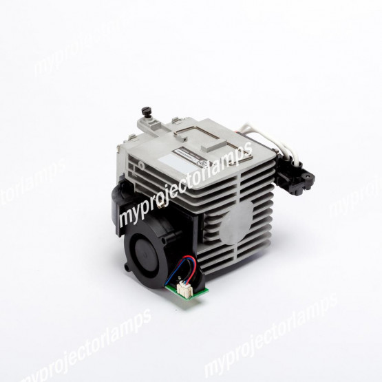 Dukane SP-LAMP-006 Projector Lamp with Module