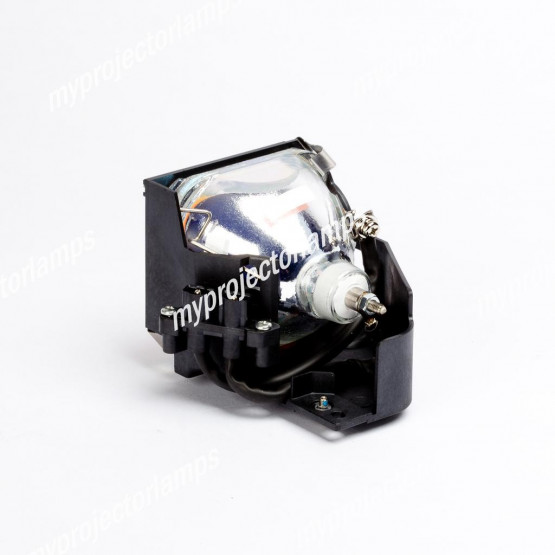 Epson Powerlite 71C Projector Lamp with Module