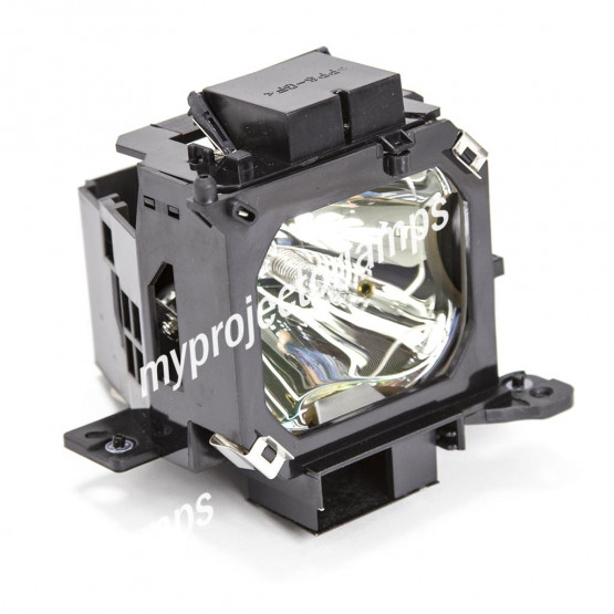 Original Ushio Projector Lamp Replacement for Epson EB-G7805U Bulb Only