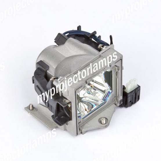 Geha compact 212+ Projector Lamp with Module