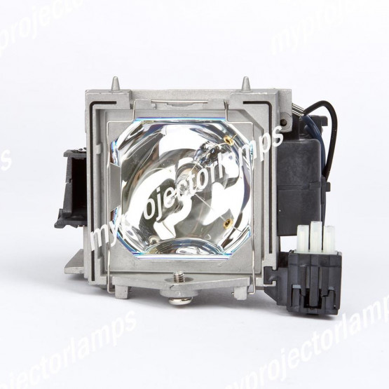 Dukane 456-8758 Projector Lamp with Module