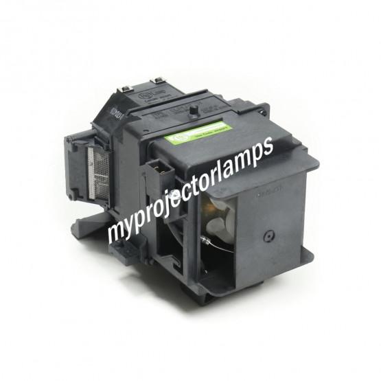 Epson (エプソン) ELPLP82 (2灯/セット) プロジェクターランプユニット