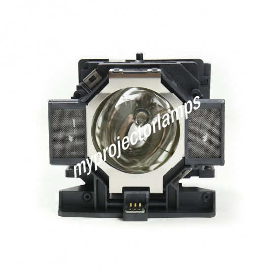 Epson ELPLP82 (Dual Lamp) Projector Lamp with Module