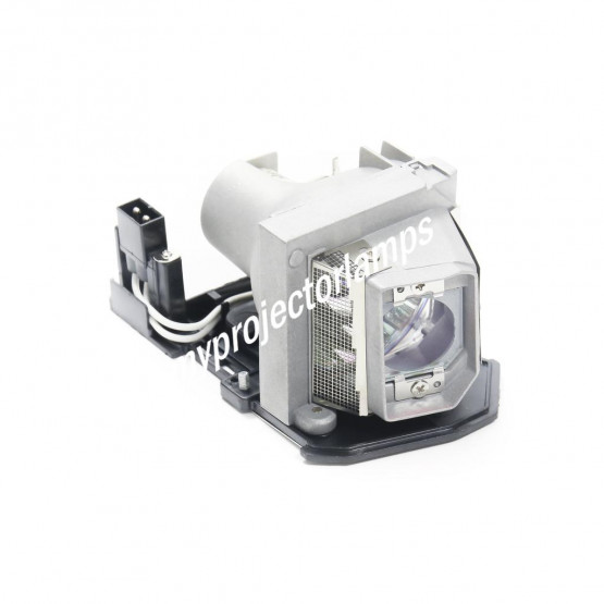 Luxeon SP.8EH01GC01 (Single Lamp) Projector Lamp with Module