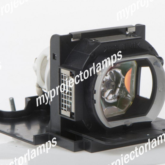 Geha Compact 239 (Single Lamp) Projector Lamp with Module