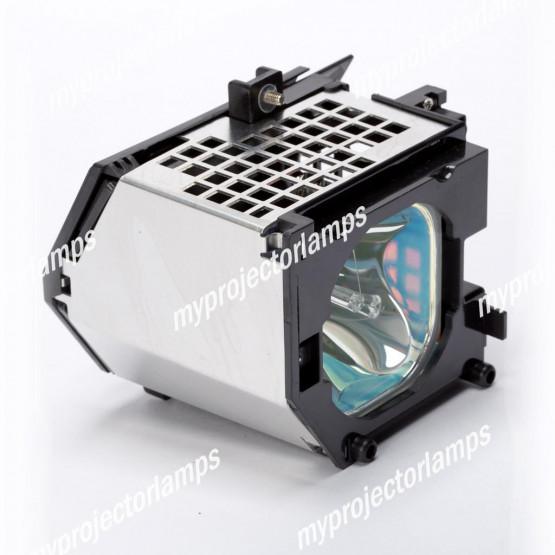 Hitachi LP700 RPTV Projector Lamp with Module
