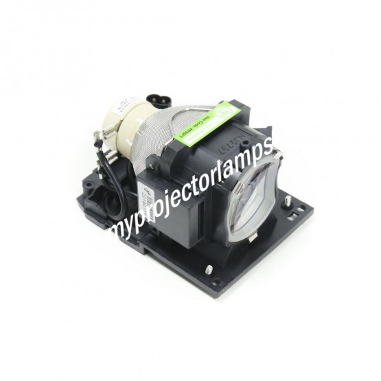 Hitachi DT01411 (Single Lamp) Projector Lamp with Module