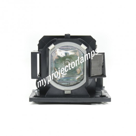 Hitachi DT01411 Projector Lamp with Module