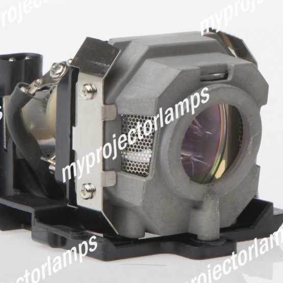 Dukane LT30LP Projector Lamp with Module
