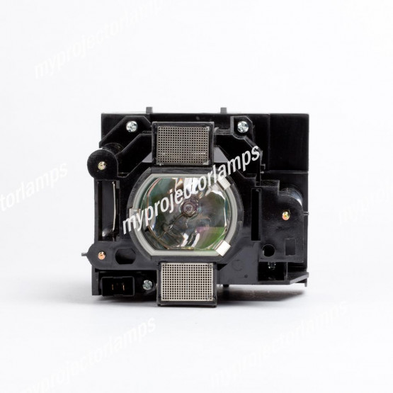 Christie DT01295 Projector Lamp with Module