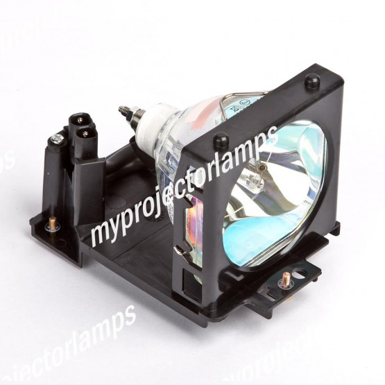 Hitachi DT00661 (Single Lamp) Projector Lamp with Module