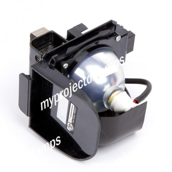 HP EP7122 Projector Lamp with Module