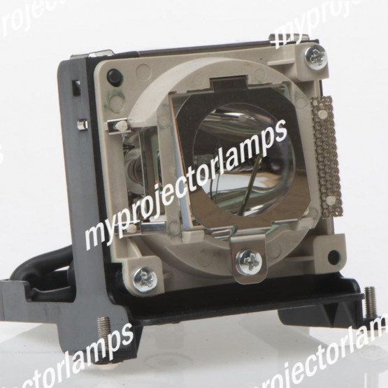 HP VP6121 (Single Lamp) Projector Lamp with Module