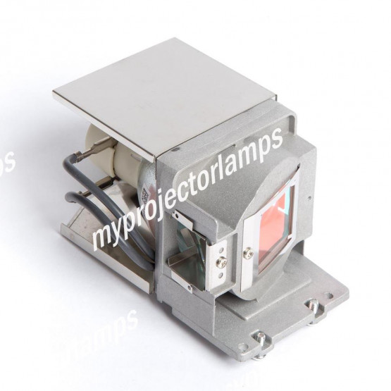 Infocus IN116a Projector Lamp with Module