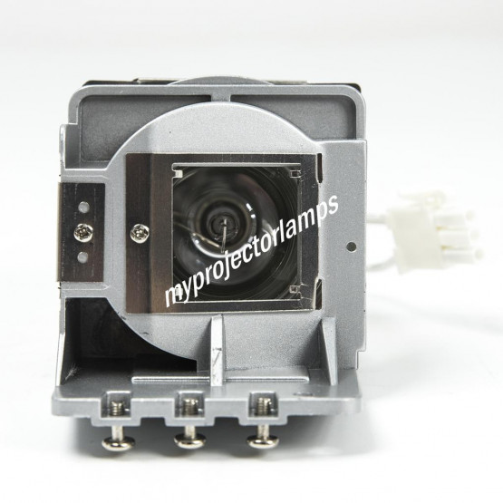 Infocus EB26A Projector Lamp with Module