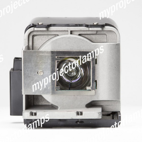 Infocus IN3924 Projector Lamp with Module