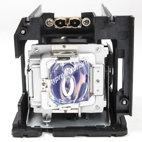 Infocus SP8604 Projector Lamp with Module