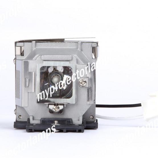 Infocus SP-LAMP-060 Projector Lamp with Module